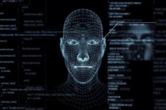 美国军方首次实现黑夜人脸识别技术